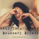 Read more about the article Toxic Thought-Work