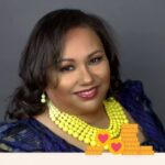 Read more about the article What's Happening at The Coaching Guild This Week?  Cultural Competency with Iyabo Onipede